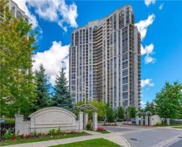 700 Humberwood Blvd, Toronto, Ontario M9W7J4, 2 Bedrooms Bedrooms, 5 Rooms Rooms,2 BathroomsBathrooms,Condo Apt,Sale,Humberwood,W4793565