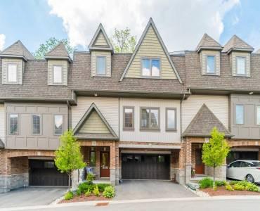 14 Guthrie Lane- Guelph/Eramosa- Ontario N0B2K0, 3 Bedrooms Bedrooms, 10 Rooms Rooms,3 BathroomsBathrooms,Condo Townhouse,Sale,Guthrie,X4793537