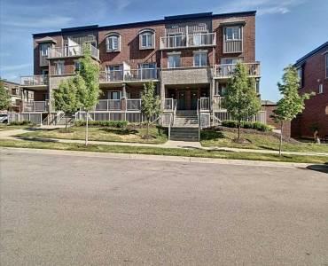 25 Sienna St, Kitchener, Ontario N2R0H8, 2 Bedrooms Bedrooms, 7 Rooms Rooms,1 BathroomBathrooms,Condo Apt,Sale,Sienna,X4793595