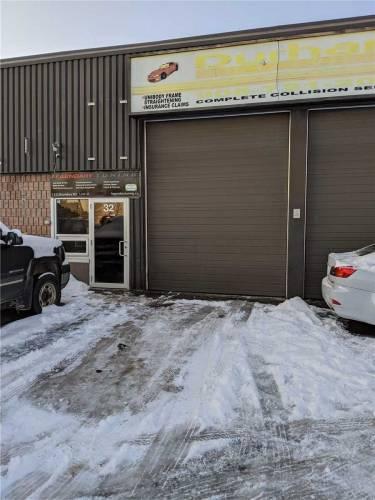 1333 Boundary Rd- Oshawa- Ontario L1J 6Z7, ,Commercial/retail,Sale,Boundary,E4794426