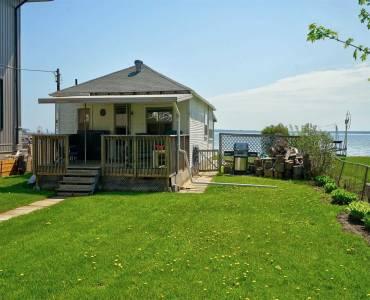 923 Adams Rd- Innisfil- Ontario L9S4E1, 2 Bedrooms Bedrooms, 5 Rooms Rooms,1 BathroomBathrooms,Cottage,Sale,Adams,N4772214