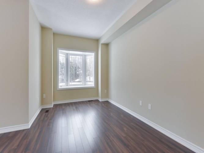 410 Center St- Essa- Ontario L0M1B4, 4 Bedrooms Bedrooms, 9 Rooms Rooms,4 BathroomsBathrooms,Att/row/twnhouse,Sale,Center,N4794060