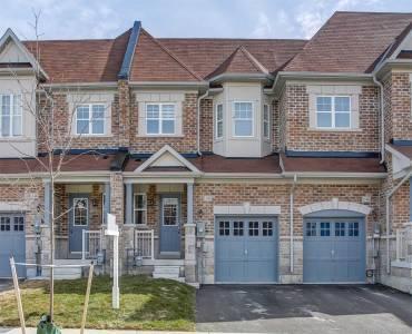 1142 Peelar Cres, Innisfil, Ontario L0L1W0, 3 Bedrooms Bedrooms, 6 Rooms Rooms,3 BathroomsBathrooms,Att/row/twnhouse,Sale,Peelar,N4794393