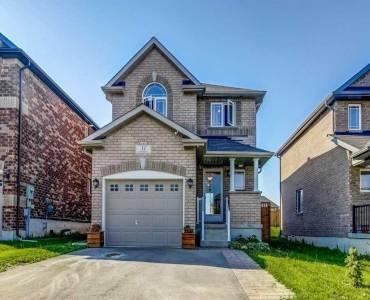 11 Gwendolyn St- Barrie- Ontario L4N 6Z3, 3 Bedrooms Bedrooms, 6 Rooms Rooms,4 BathroomsBathrooms,Detached,Sale,Gwendolyn,S4794062