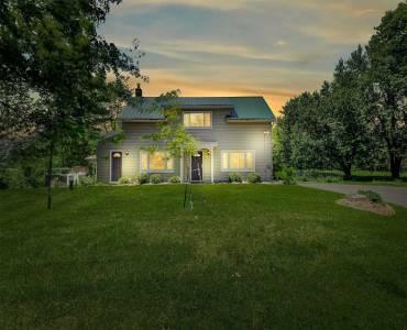 3384 Mccarthy Dr- Clearview- Ontario L0M 1N0, 4 Bedrooms Bedrooms, 9 Rooms Rooms,2 BathroomsBathrooms,Detached,Sale,Mccarthy,S4794341