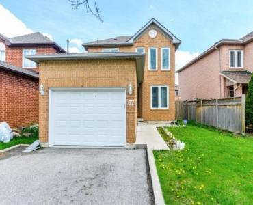 67 Cedarwood Cres- Brampton- Ontario L6X4K2, 3 Bedrooms Bedrooms, 6 Rooms Rooms,3 BathroomsBathrooms,Detached,Sale,Cedarwood,W4794085