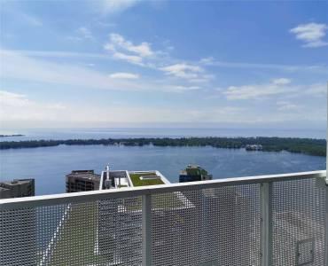 100 Harbour St- Toronto- Ontario M5J0B5, 1 Bedroom Bedrooms, 4 Rooms Rooms,1 BathroomBathrooms,Condo Apt,Sale,Harbour,C4793925
