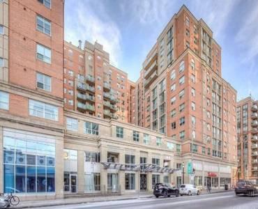 323 Richmond St- Toronto- Ontario M5A3R3, 1 Bedroom Bedrooms, 4 Rooms Rooms,1 BathroomBathrooms,Condo Apt,Sale,Richmond,C4793998