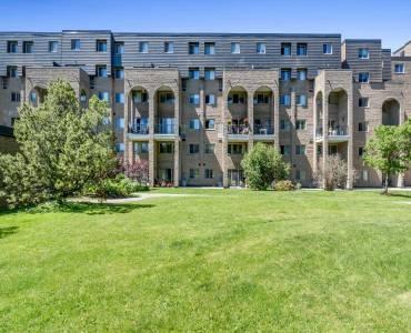 4001 Don Mills Rd, Toronto, Ontario M2H3J8, 2 Bedrooms Bedrooms, 7 Rooms Rooms,2 BathroomsBathrooms,Condo Apt,Sale,Don Mills,C4794140