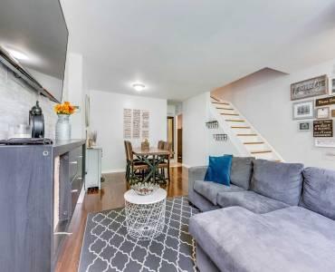 78 Corby Cres- Brampton- Ontario L6Y1H1, 3 Bedrooms Bedrooms, 6 Rooms Rooms,3 BathroomsBathrooms,Att/row/twnhouse,Sale,Corby,W4794628
