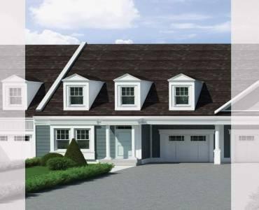 26 Paradise Grove Rd- Niagara- on- the- Lake- Ontario L0S1T0, 2 Bedrooms Bedrooms, 7 Rooms Rooms,2 BathroomsBathrooms,Att/row/twnhouse,Sale,Paradise Grove,X4689143