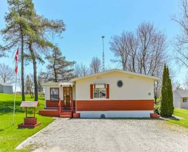 15 Hill Cres, Wellington North, Ontario N0G2K0, 3 Bedrooms Bedrooms, 8 Rooms Rooms,1 BathroomBathrooms,Detached,Sale,Hill,X4757850