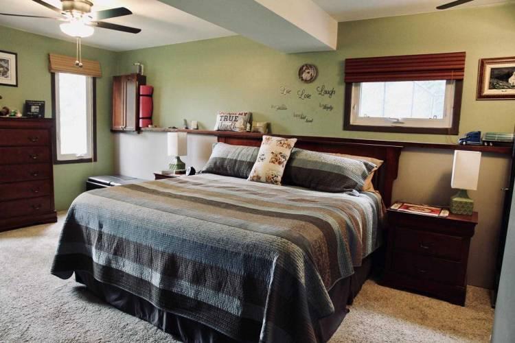 614 Kenstone Beach Rd- Kawartha Lakes- Ontario K0M 1A0, 3 Bedrooms Bedrooms, 13 Rooms Rooms,3 BathroomsBathrooms,Detached,Sale,Kenstone Beach,X4776334