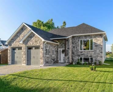 109 Edgar St, Southgate, Ontario N0C 1L0, 2 Bedrooms Bedrooms, 5 Rooms Rooms,3 BathroomsBathrooms,Detached,Sale,Edgar,X4794044
