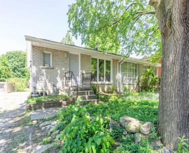 145 Park Ave- Cambridge- Ontario N1S 2S5, 2 Bedrooms Bedrooms, 7 Rooms Rooms,1 BathroomBathrooms,Semi-detached,Sale,Park,X4794215