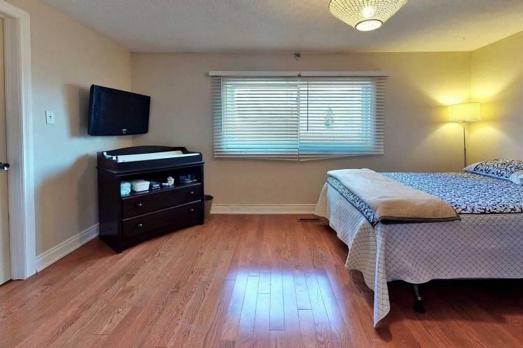 9 Andrea Rd- Ajax- Ontario L1S3V8, 3 Bedrooms Bedrooms, 6 Rooms Rooms,3 BathroomsBathrooms,Detached,Sale,Andrea,E4795078