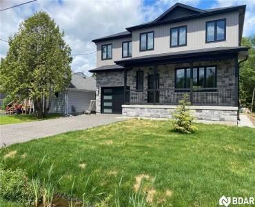 1056 Balsam Rd- Innisfil- Ontario L0L1C0, 4 Bedrooms Bedrooms, 8 Rooms Rooms,3 BathroomsBathrooms,Detached,Sale,Balsam,N4795038