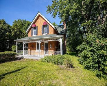 50 Laidlaw St- Brock- Ontario L0E1E0, 3 Bedrooms Bedrooms, 9 Rooms Rooms,2 BathroomsBathrooms,Detached,Sale,Laidlaw,N4795186