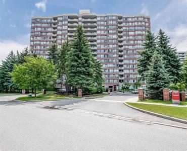 33 Weldrick Rd- Richmond Hill- Ontario L4C8W4, 2 Bedrooms Bedrooms, 6 Rooms Rooms,2 BathroomsBathrooms,Condo Apt,Sale,Weldrick,N4794321