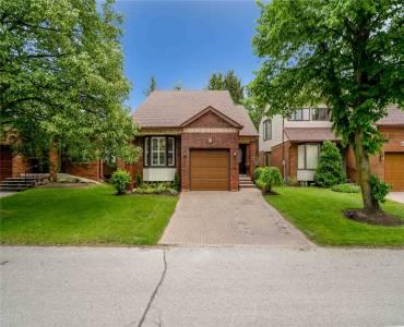 82 Green Briar Rd, New Tecumseth, Ontario L9R1P5, 2 Bedrooms Bedrooms, 5 Rooms Rooms,2 BathroomsBathrooms,Det Condo,Sale,Green Briar,N4794541
