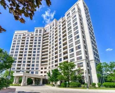 9225 Jane St- Vaughan- Ontario L6A 0J7, 2 Bedrooms Bedrooms, 5 Rooms Rooms,2 BathroomsBathrooms,Condo Apt,Sale,Jane,N4794657