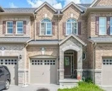 49 Goodsway Tr- Brampton- Ontario L7A0B4, 3 Bedrooms Bedrooms, 6 Rooms Rooms,3 BathroomsBathrooms,Att/row/twnhouse,Sale,Goodsway,W4748763