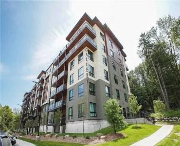 304 Essa Rd- Barrie- Ontario L4N 6W1, 1 Bedroom Bedrooms, 4 Rooms Rooms,1 BathroomBathrooms,Condo Apt,Sale,Essa,S4793886