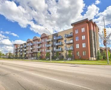 720 Yonge St- Barrie- Ontario L9J0G9, 2 Bedrooms Bedrooms, 6 Rooms Rooms,1 BathroomBathrooms,Condo Apt,Sale,Yonge,S4794216