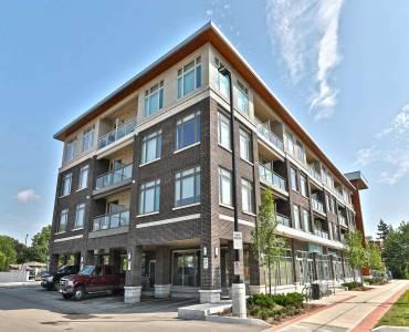 457 Plains Rd, Burlington, Ontario L7T2E2, 2 Bedrooms Bedrooms, 5 Rooms Rooms,2 BathroomsBathrooms,Condo Apt,Sale,Plains,W4775036