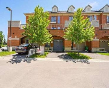 2510 Countryside Dr- Brampton- Ontario L6R3T4, 3 Bedrooms Bedrooms, 7 Rooms Rooms,4 BathroomsBathrooms,Condo Townhouse,Sale,Countryside,W4793702