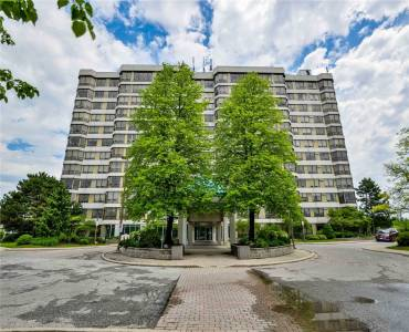 310 Mill St- Brampton- Ontario L6Y3B1, 1 Bedroom Bedrooms, 6 Rooms Rooms,2 BathroomsBathrooms,Condo Apt,Sale,Mill,W4793790