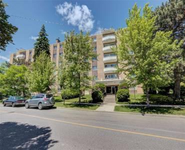 30 Allanhurst Dr- Toronto- Ontario M9A4J8, 2 Bedrooms Bedrooms, 5 Rooms Rooms,1 BathroomBathrooms,Co-op Apt,Sale,Allanhurst,W4794129