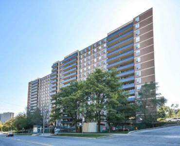 15 La Rose Ave- Toronto- Ontario M9P1A7, 3 Bedrooms Bedrooms, 7 Rooms Rooms,2 BathroomsBathrooms,Condo Apt,Sale,La Rose,W4794180