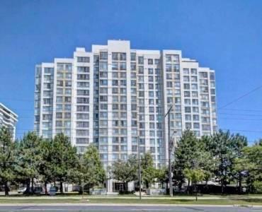 2901 Kipling Ave- Toronto- Ontario M9V4M2, 2 Bedrooms Bedrooms, 5 Rooms Rooms,2 BathroomsBathrooms,Condo Apt,Sale,Kipling,W4794481