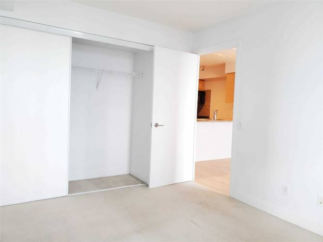 35 Viking Lane- Toronto- Ontario M9B 0A2, 1 Bedroom Bedrooms, 4 Rooms Rooms,1 BathroomBathrooms,Condo Apt,Sale,Viking,W4794587
