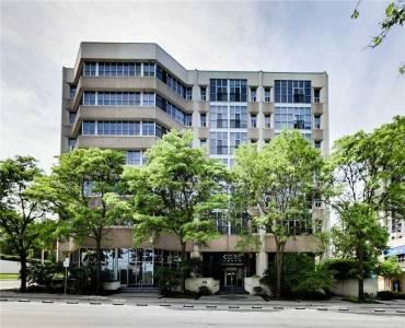 66 Bay St, Hamilton, Ontario L8P 4Z6, 1 Bedroom Bedrooms, 3 Rooms Rooms,1 BathroomBathrooms,Condo Apt,Sale,Bay,X4793687
