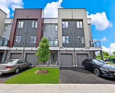 115 Shoreview Pl- Hamilton- Ontario L8E0K4, 3 Bedrooms Bedrooms, 9 Rooms Rooms,3 BathroomsBathrooms,Condo Townhouse,Sale,Shoreview,X4793778