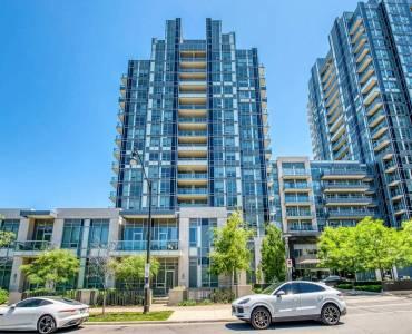 120 Harrison Garden Blvd- Toronto- Ontario M2N0C2, 1 Bedroom Bedrooms, 4 Rooms Rooms,1 BathroomBathrooms,Condo Apt,Sale,Harrison Garden,C4795272