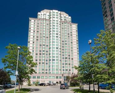11 Lee Centre Dr- Toronto- Ontario M1H3J5, 1 Bedroom Bedrooms, 5 Rooms Rooms,1 BathroomBathrooms,Condo Apt,Sale,Lee Centre,E4794935