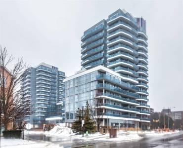 9471 Yonge St- Richmond Hill- Ontario L4C 0Z5, 1 Bedroom Bedrooms, 5 Rooms Rooms,2 BathroomsBathrooms,Condo Apt,Sale,Yonge,N4795102