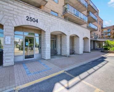 2504 Rutherford Rd- Vaughan- Ontario L4K 5N4, 2 Bedrooms Bedrooms, 5 Rooms Rooms,2 BathroomsBathrooms,Condo Apt,Sale,Rutherford,N4795170