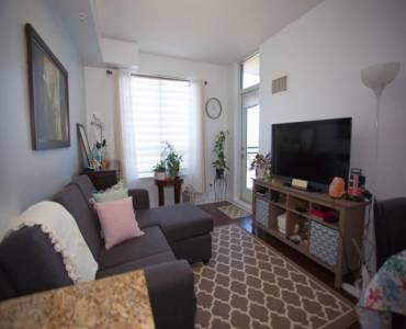 95 North Park Rd, Vaughan, Ontario L4J0J1, 1 Bedroom Bedrooms, 5 Rooms Rooms,1 BathroomBathrooms,Condo Apt,Sale,North Park,N4795190