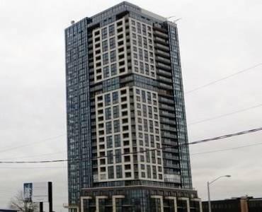 20 Thomas Riley Rd- Toronto- Ontario M9B1B1, 2 Bedrooms Bedrooms, 4 Rooms Rooms,2 BathroomsBathrooms,Condo Apt,Sale,Thomas Riley,W4794694