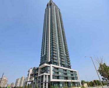 3975 Grand Park Dr- Mississauga- Ontario L5B4M6, 1 Bedroom Bedrooms, 5 Rooms Rooms,1 BathroomBathrooms,Condo Apt,Sale,Grand Park,W4794909