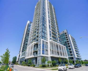 17 Zorra St- Toronto- Ontario M8Z4Z6, 1 Bedroom Bedrooms, 4 Rooms Rooms,1 BathroomBathrooms,Condo Apt,Sale,Zorra,W4795061