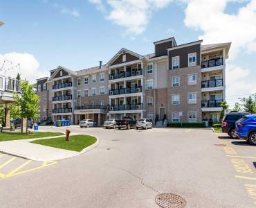 1045 Nadalin Hts- Milton- Ontario L9T 8R5, 2 Bedrooms Bedrooms, 4 Rooms Rooms,2 BathroomsBathrooms,Condo Apt,Sale,Nadalin,W4795077
