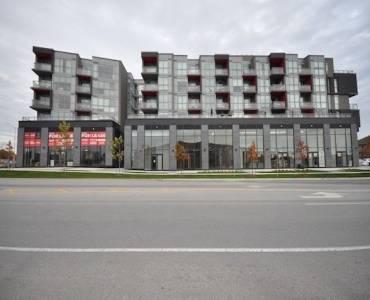 5240 Dundas St, Burlington, Ontario L7L0J6, 1 Bedroom Bedrooms, 5 Rooms Rooms,1 BathroomBathrooms,Condo Apt,Sale,Dundas,W4795165