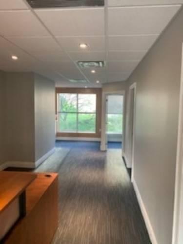 10 Sunray St- Whitby- Ontario L1N9B5, ,1 BathroomBathrooms,Office,Sale,Sunray,E4795952