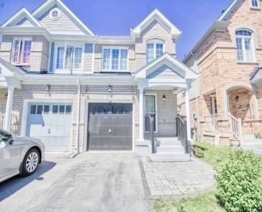 114 Russel Dr- Bradford West Gwillimbury- Ontario L3Z0M8, 3 Bedrooms Bedrooms, 8 Rooms Rooms,3 BathroomsBathrooms,Semi-detached,Sale,Russel,N4795747