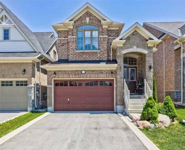 2172 Dawson Cres, Innisfil, Ontario L9S0H1, 2 Bedrooms Bedrooms, 6 Rooms Rooms,2 BathroomsBathrooms,Detached,Sale,Dawson,N4796079